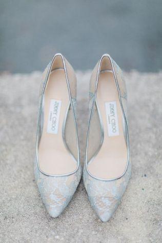 50 Lace Heels Bridal Shoes Ideas 22