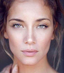 50 Perfekte natürliche Make up für Frauen Idee 16