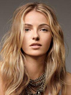 50 Perfekte natürliche Make up für Frauen Idee 2