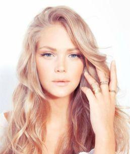 50 Perfekte natürliche Make up für Frauen Idee 37