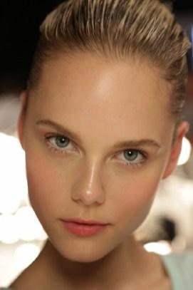 50 Perfekte natürliche Make up für Frauen Idee 51