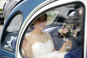 50 Shoulder Necklaces for Brides Ideas 18