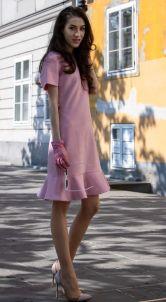 50 Summer Short Dresses Ideas 24