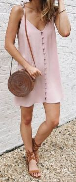 50 Woven and Bamboo Bags for Summer Ideas 8