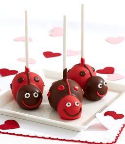 70 Schokoladengeschenk für Valentinstag Ideen 19 1