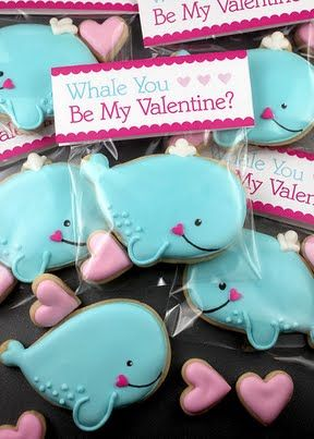 70 Schokoladengeschenk für Valentinstag Ideen 21 1