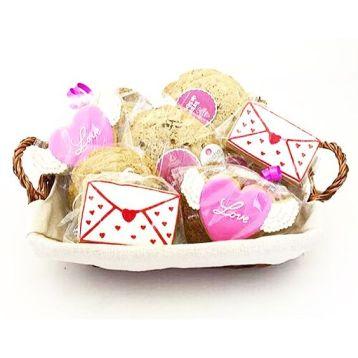 70 Schokoladengeschenk für Valentinstag Ideen 29 1