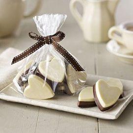 70 Schokoladengeschenk für Valentinstag Ideen 33 1