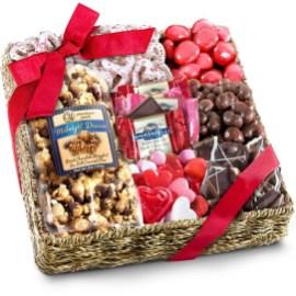 70 Schokoladengeschenk für Valentinstag Ideen 38 1