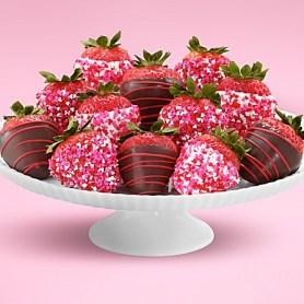 70 Schokoladengeschenk für Valentinstag Ideen 46 1