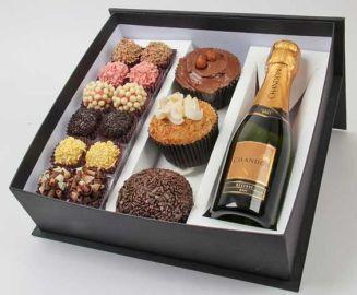 70 Schokoladengeschenk für Valentinstag Ideen 64