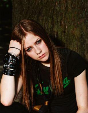 90 Old Avril Lavigne Styles Ideas 33