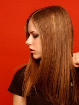 90 Old Avril Lavigne Styles Ideas 45