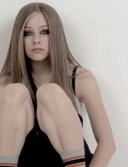 90 Old Avril Lavigne Styles Ideas 61
