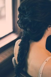 30 Bridal Victorian Hairstyles Ideas 3