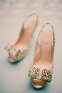 40 Chic Sequin Shoes Ideas 11