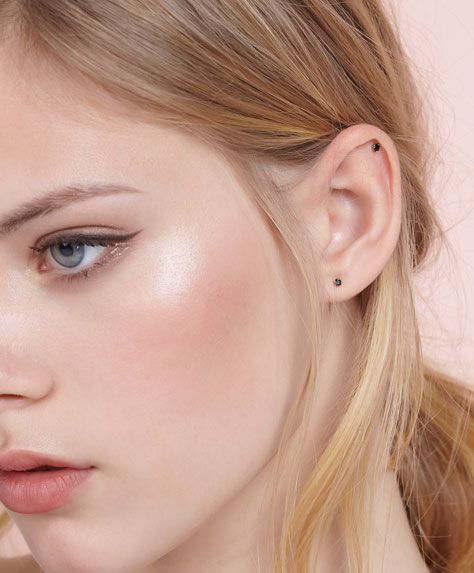 40 Simple Winged Eyeliner You Should to Copy 30