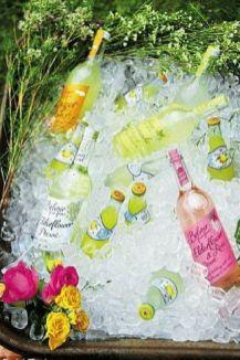 40 Summer Party Decoration Ideas 2