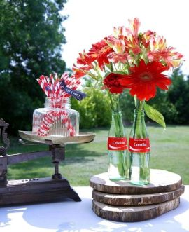 40 Summer Party Decoration Ideas 31