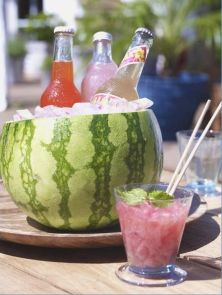 40 Summer Party Decoration Ideas 46