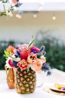 40 Summer Party Decoration Ideas 8