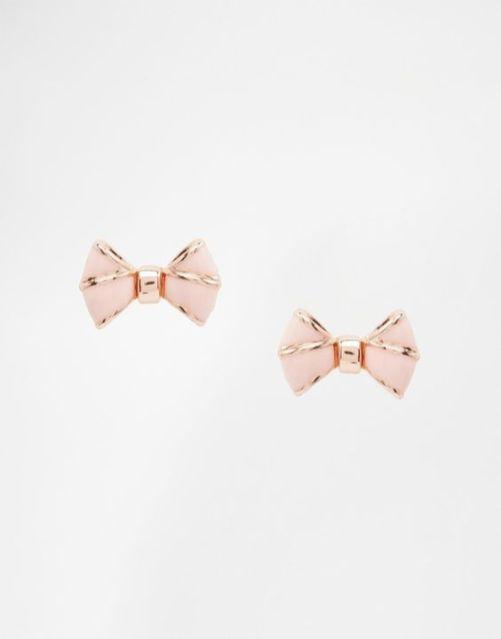 40 Tiny Lovely Stud Earrings Ideas 22