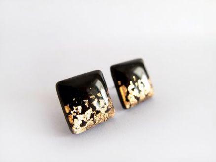 40 Tiny Lovely Stud Earrings Ideas 37