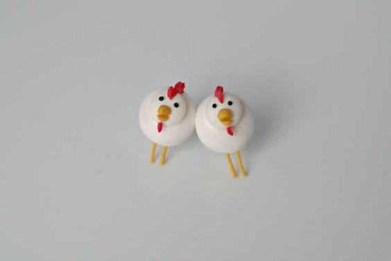 40 Tiny Lovely Stud Earrings Ideas 41
