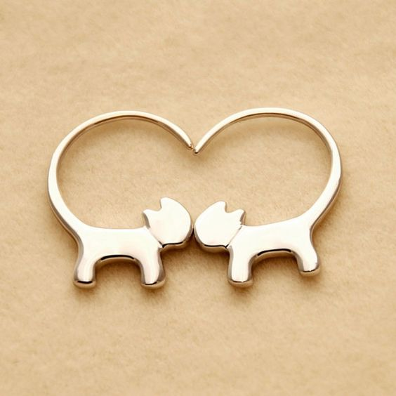 40 Tiny Lovely Stud Earrings Ideas 8