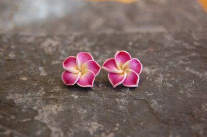 40 Tiny Lovely Stud Earrings Ideas 9