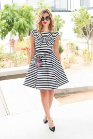 40 Ways to Wear Trendy Fanny Packs for Summer Ideas 26