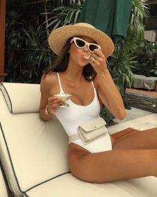 40 Ways to Wear Trendy Fanny Packs for Summer Ideas 3