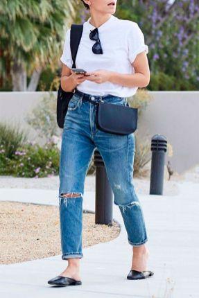 40 Ways to Wear Trendy Fanny Packs for Summer Ideas 45