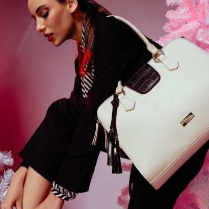 40 Womens Bags for Work Ideas 1