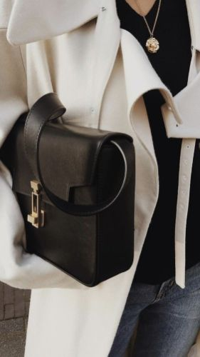 40 Womens Bags for Work Ideas 15