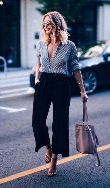 40 Womens Bags for Work Ideas 17
