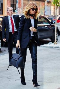 40 Womens Bags for Work Ideas 18