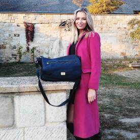 40 Womens Bags for Work Ideas 2
