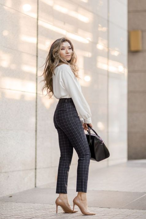 40 Womens Bags for Work Ideas 20