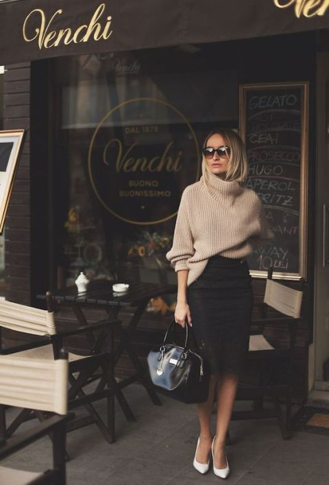 40 Womens Bags for Work Ideas 24