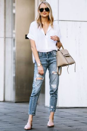 40 Womens Bags for Work Ideas 27