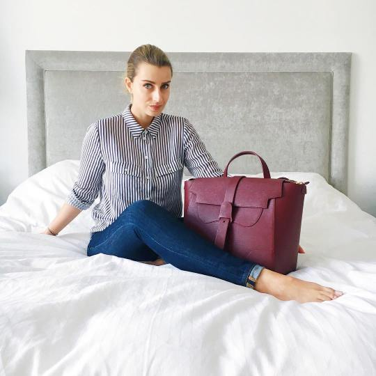 40 Womens Bags for Work Ideas 29