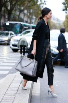 40 Womens Bags for Work Ideas 30