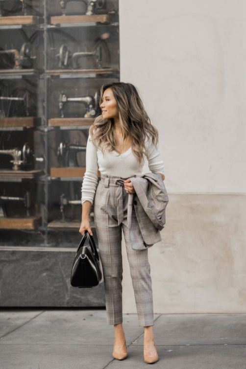 40 Womens Bags for Work Ideas 32