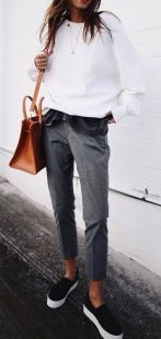 40 Womens Bags for Work Ideas 35
