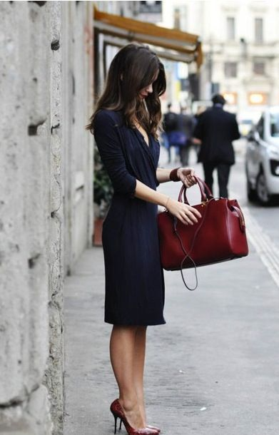 40 Womens Bags for Work Ideas 40