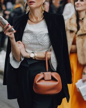 40 Womens Bags for Work Ideas 7