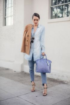 40 Womens Bags for Work Ideas 9