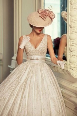 50 Bridal Hats You Will Love Ideas 12