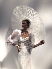 50 Bridal Hats You Will Love Ideas 15